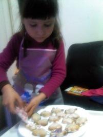 Haciendo galletas 5